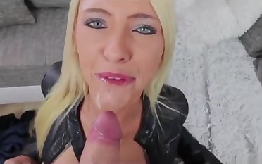 Crazy xxx clip Handjob best , it's amazing