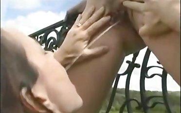 Pissing fetish - hot porn compilation
