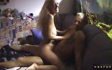 Slinky Blond Crawl Babe Italian Wife Porn