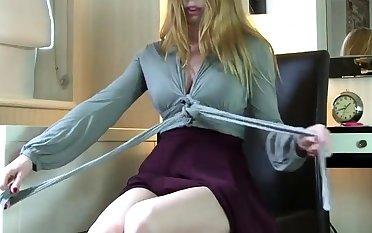 Alexia Sirens