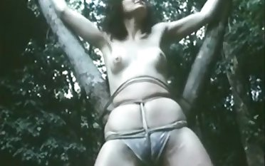 Output Bondage Bdsm Dextrous Tortures Helpless Bound Girls