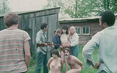 Certified Gold (Family Taboo).