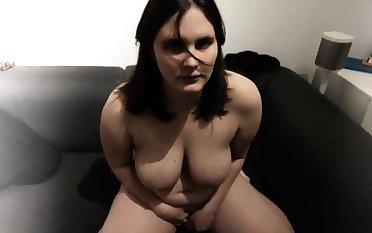 Fat bbw amateur