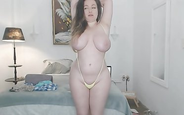 Softcore Nudes 526 50s To 70s Scene 5