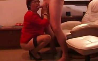 German homemade cuckold plus the economize on films it